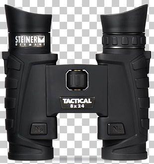Binoculars Optics Laser Rangefinder STEINER-OPTIK GmbH Military PNG