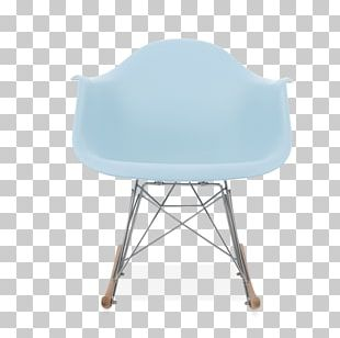 Eames Lounge Chair Plastic Table Furniture PNG