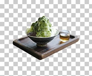 Green Tea Japan Matcha Yum Cha PNG