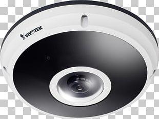 High Efficiency Video Coding IP Camera Video Cameras Fisheye Lens PNG
