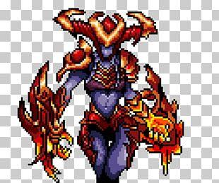 League Of Legends Pixel Art YouTube PNG