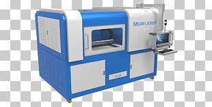 Machine Laser Cutting Laser Engraving Metal PNG