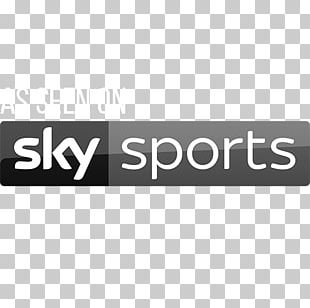 Sky Sports F1 Television Sky Plc PNG