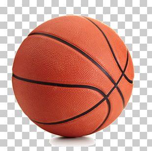 Boston Celtics Atlanta Hawks Milwaukee Bucks Basketball Chicago Bulls PNG