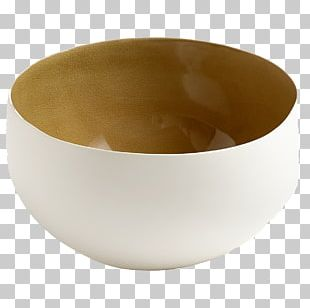 Bowl Ceramic Vase Decorative Arts Plate PNG