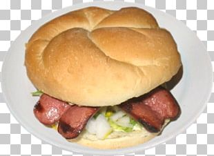 Breakfast Sandwich Cheeseburger Buffalo Burger Ham And Cheese Sandwich Beef On Weck PNG