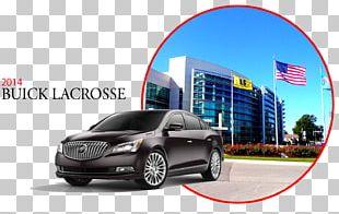 Car Luxury Vehicle Hyundai Motor Company Hyundai Grandeur PNG