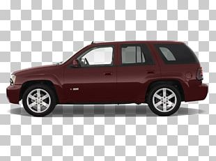 Chrysler Jeep Sport Utility Vehicle Dodge Car PNG