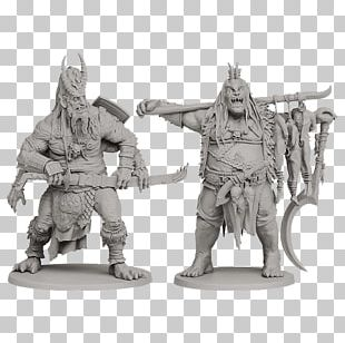 CMON Limited Set A Game Of Thrones Board Game Lair PNG