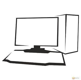 Laptop Computer Keyboard Desktop Computers Computer Monitors Personal Computer PNG