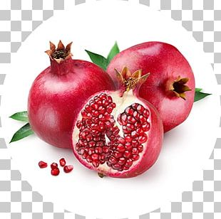 Pomegranate Aril Fruit The Jelly Belly Candy Company Juice PNG