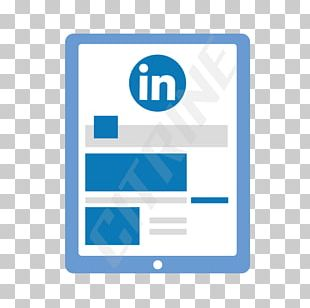 Social Media Marketing Brand Marketing With Social Media PNG