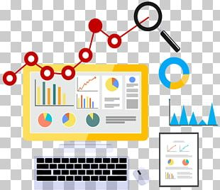 Digital Marketing Search Engine Optimization Business Advertising PNG