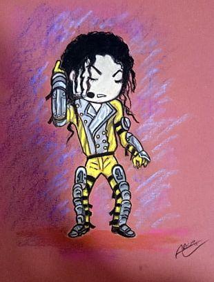 HIStory World Tour Dangerous World Tour Drawing Art HIStory: Past PNG