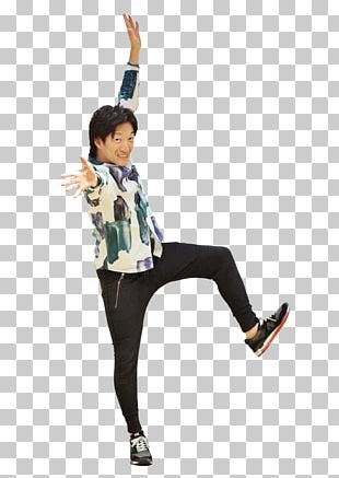 Leggings Hip-hop Dance Shoe Shoulder Sportswear PNG