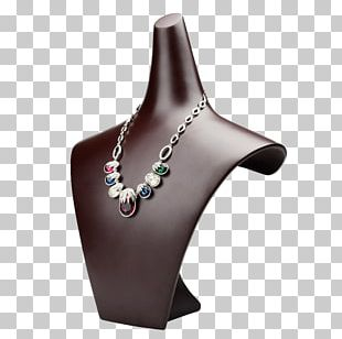 Necklace Earring Amazon.com Jewellery Pendant PNG