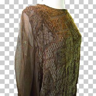 Outerwear Sleeve Jacket Blouse Shoulder PNG