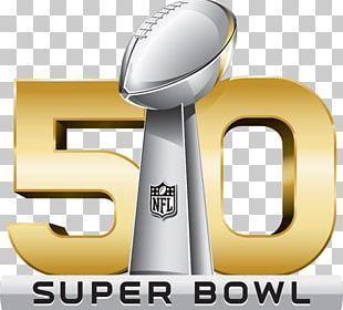 Super Bowl 50 NFL Denver Broncos Levi's Stadium New England Patriots PNG