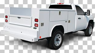 Tire Pickup Truck Car Semi-trailer Truck PNG