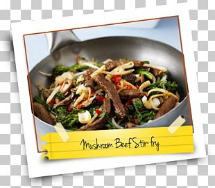 American Chinese Cuisine Thai Cuisine Asian Cuisine Vegetable PNG