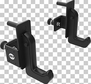 Barbell Bodytone SUPORTS For Bar (PAR) Pull-up Fitness Centre Physical Fitness PNG