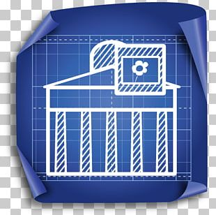 Building House Computer Icons Architectural Engineering Home Construction PNG