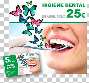 Dentistry Oral Hygiene Health Tooth Whitening PNG