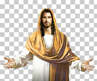 Depiction Of Jesus Resurrection Of Jesus PNG