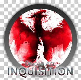 Dragon Age: Inquisition Dragon Age: Origins Dragon Age II Video Game BioWare PNG