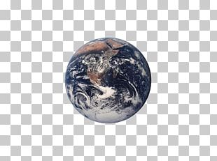 Earth Science Apollo 17 The Blue Marble Atmosphere Of Earth PNG