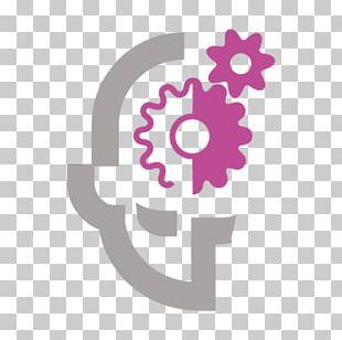 Graphics Encapsulated PostScript Adobe Illustrator Artwork Logo Cdr PNG