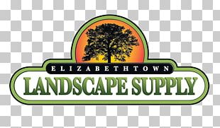 Logo Welcome To Elizabethtown Brand PNG