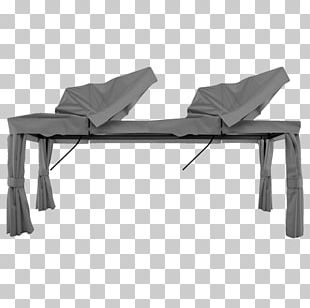 Shade Garden Landscape Architecture Table Furniture PNG