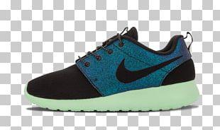 Sports Shoes Nike Skate Shoe Sportswear PNG