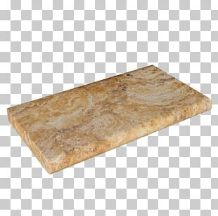 Thermal Insulation Wood Flooring Roof Structural Insulated Panel PNG