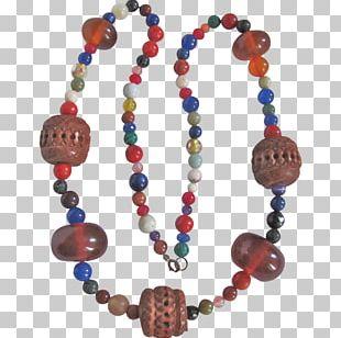Turquoise Necklace Bead Bracelet Religion PNG