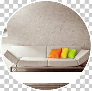 Wall Decal Mural Decorative Arts Canvas House PNG
