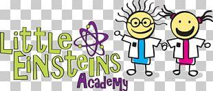 Blackwood Little Einsteins Academy Pre-school Kindergarten Child Care PNG