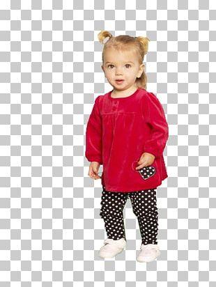 Good Luck Charlie Toddler Child Infant Sleeve PNG