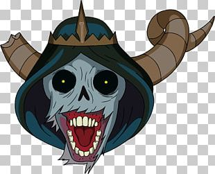 Marceline The Vampire Queen Ice King Finn The Human Princess Bubblegum The Lich PNG