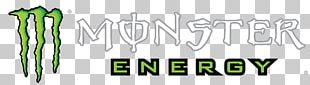 Monster Energy Energy Drink Red Bull Logo PNG
