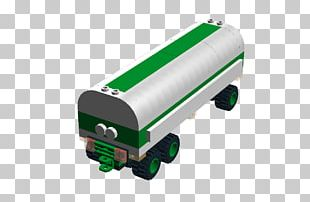Motor Vehicle Product Design Green Machine PNG
