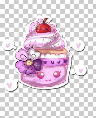 Torte Pasteles Cake Decorating PNG