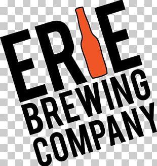 Beer Erie Brewing Company Ale Avery Brewing Company PNG