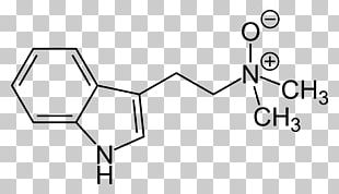 Ether Methyl Group Biphenyl CAS Registry Number Carboxylic Acid PNG