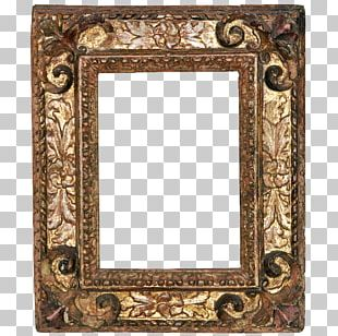 Frames Wood Carving Photograph PNG