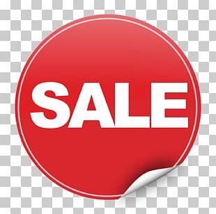 Great Singapore Sale Edmonton Sales Promotion PNG