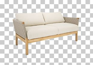 Sofa Bed Bed Frame Chaise Longue Couch Futon PNG