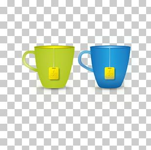 tea vector png images tea vector clipart free download imgbin com