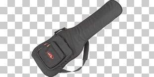 Fender Precision Bass Bass Guitar Gig Bag Musical Instruments PNG